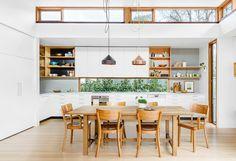 Inside Out Sneak Peekfrom Fancy NZ Design Blog