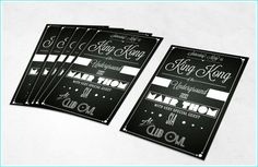 12 Free PSD Flyer Templates