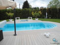 Pullach Schwimmbad piscinas naturales piscinas construcción arquitectura