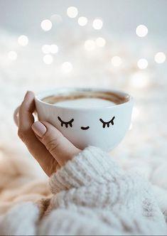 Was ist dein Lieblingskaffee Milchkaffee-, Cappuccino- Espresso- oder klassischer Filterkaffee-Typ minimalliving