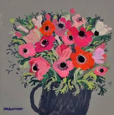 Image result for christine mcarthur paintings