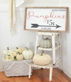 Tips to Easily Transition to Fall Decor Quick Tips to Transition from Summer to Fall Decor. Easy fall decor ideas for your home!The Fall The Fall may refer to: Shabby Chic Fall, Shabby Chic Living Room, Shabby Chic Kitchen, Shabby Chic Homes, Shabby Chic Furniture, Shabby Chic Decor, Vintage Home Decor, Easy Home Decor, E Design