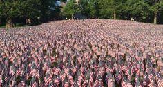 Massachusetts Department of Veterans' Services - Mass.Gov