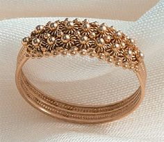 Wedding ring Sardinia. La fede sarda