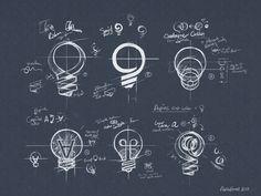 AspireBoard sketches