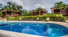 EXPERIENCE+AVELLANAS+HOUSE+#1+++Vacation Rental in Costa Rica from @homeaway! #vacation #rental #travel #homeaway
