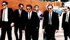 Quer rever um – ou mais de um – filme do Quentin Tarantino em uma telona? A Biblioteca Mário de Andrade promove, ao longo do mês de julho, em seu Cinemário, vários filmes do diretor.