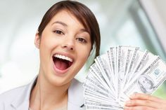 Start online job and earn 10$ - 20$ per 10 second task guranteed. earn 1000$ weekly - Part time job