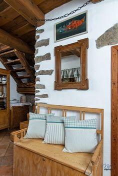 Bunk Beds, Bookcase, Shelves, Mirror, Furniture, Home Decor, Shelving, Decoration Home, Loft Beds