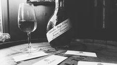 Calvados Pays s'Auge Pomme Prisonniere  #calvados #french #apple #pomme #prisonniere #sklepballantines #alcohol