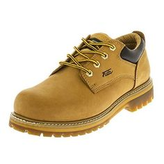Caterpillar Men&39s Corax Lace-Up Boot - Visit to see more | ♚ MEN