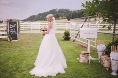 #wedding #bride #decor #vintagedecor #birch #parasols #weddingdress #bouquet #weddingsignage #bunting #KevinTrowbridge Wedding Bride, Wedding Ideas, Wedding Dresses, Silver Sage, Wedding Signage, Stables, Bunting, Vintage Decor, Birch