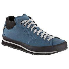 Scarpa Schuhe Aspen GTX Größe 44,5 ocean - http://on-line-kaufen.de/scarpa-schuhe-5/ocean-scarpa-mojito-gtx-lichen-green-eu-36-5-7