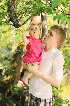 Father and baby girl, Family photography Father And Baby, Family Photography, Face, Family Photos, Family Pics, The Face, Faces, Family Photo, Facial
