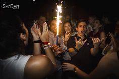 Concert, Birthday, Discos, Birthdays, Concerts, Dirt Bike Birthday, Birth Day