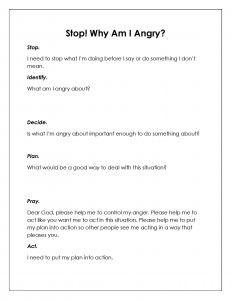 Beg, Borrow, Steal!: Worksheets- I made a behavior take home note ...