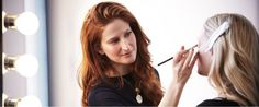 Celebrity Makeup Artist Katey Denno's Top Green Beauty Picks... I love beauty, and I love to make people feel and look their best. Part of that includes helping others learn to put together a beauty routine that's as clean and green as can be! #teelieturner #makeup #teelieturnershoppingnetwork www.teelieturner.com