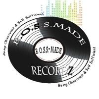 11 - Down - South - Playaz by BossMade Recordz on SoundCloud