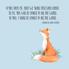 Quotes From The Little Prince Endearing The Little Prince Quotes Little Prince Farytale Life Quotes Secret . Petit Prince Quotes, Little Prince Quotes, Cute Little Quotes, Little Things Quotes, Little Prince Fox, Little Prince Tattoo, Little Fox, Fox Quotes, True Quotes