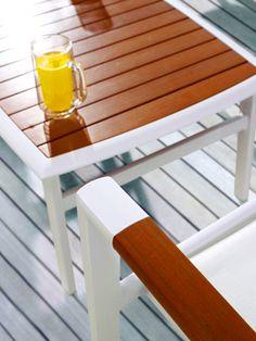 15 best mondecasa outdoor furniture images chaise longue sofa set rh pinterest com