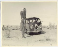 deluxe barndoor in the desert