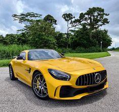 Mercedes Amg, Mercedes Benz Dealer, Gt R, Ferrari, Co2 Emission, Tuner Cars, Hot Cars, Custom Cars, Hot Wheels