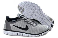 Nike Free 3.0 V2 Homme - http://www.worldtmall.fr/views/Nike-Free-3.0-V2-Homme-18727.html