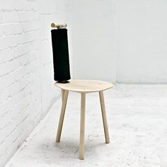 Assemblage 1 by Studio Toogood