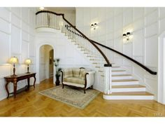 49 Doubling Road, Greenwich, CT 06830 -