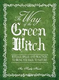 witchcraft and spells - Google Search