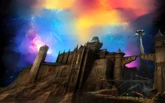 Vodalo'Da-Suol. Ancient city from ancient times.. (i.redd.it) submitted by Captain_Jacks0n to /r/ImaginaryLandscapes 0 comments original   - International #Art - Digital Fantasy Artists - #Drawings Doodles and Sketches - Oil and Watercolor #Paintings - - Psychedelic Illustrations - Imaginary Worlds Architecture Monsters Animals Technology Characters and Landscapes - HD #Wallpapers