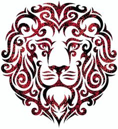 lion tribal - Google pretraživanje