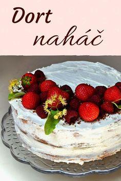 Tiramisu, Cravings, Cheesecake, Food And Drink, Cooking, Ethnic Recipes, Desserts, Anna, Yum Yum