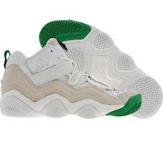 Adidas Top Ten 2000 (runwht   fairway) 775988 -  99.99 Adidas Shoes f9f7913e3b51