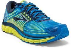 Brooks Men's Glycerin 13 Road-Running Shoes