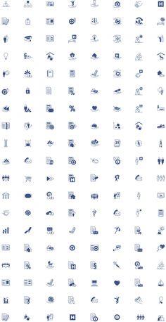 Piktogramm erstellen online dating
