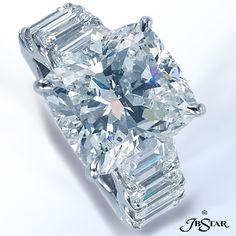 @jewelsbystar Product: 2135-002 A girl can Dream! Add to my Wishlist!