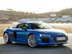 #Audi R8 V10 www.asautoparts.com
