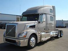 38 Best Volvo Trucks Images Big Rig Trucks Big Trucks Volvo Trucks