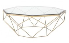 Table from Jayson Home