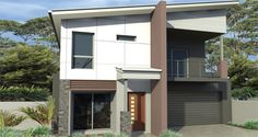 DQH Home Designs: Lara. Visit www.localbuilders.com.au/builders_queensland.htm to find your ideal home design in Queensland