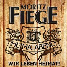 """Grillkurs: Moritz Fiege Heimatabend - WIR LEBEN HEIMAT. Zusammen mit der Privatbrauerei Moritz Fiege wird ein hochkarätiges Drei-Gänge-Menü aktiv gemeinsam """"ergrillt"""""""