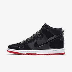 release date: 37364 7724b Buty męskie Nike Air Force 1 07