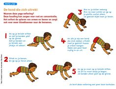 Yes! Nu ook een aantal in het nederlands! http://www.pompoen.com/voor-ouders/yoga/
