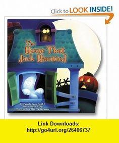 The House That Jack Haunted (Wee Sing) (9780843102765) Susan Hagen Nipp, Pamela Conn Beall, Charles Reasoner , ISBN-10: 0843102764  , ISBN-13: 978-0843102765 ,  , tutorials , pdf , ebook , torrent , downloads , rapidshare , filesonic , hotfile , megaupload , fileserve