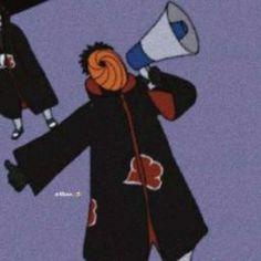 Naruto Uzumaki Hokage, Naruto Kakashi, Naruto Shippuden Anime, Boruto, Funny Anime Pics, Anime Meme, Manga Anime, Otaku Anime, Naruto Images