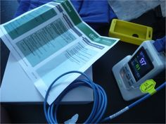 The combination of oximetry and the WHO Surgical Safety Checklist has been shown to reduce deaths from surgery by 30%.