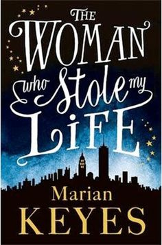 The Woman Who Stole My Life by Marian Keyes.  I was looking for a fun book, and this wasn't it.  I wanted to kill Stella for being a doormat.  Even though it had a great ending, the read wasn't worth it.  Read a Sophie Kinsella book instead. Drezny