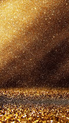 Get Latest Black Background for iPhone This Month Glitter Background, Background Images, Photo Backgrounds, Wallpaper Backgrounds, Wallpapers, Bon Week End Image, Bokeh, Art Simple, Gold Aesthetic