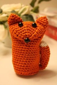 myfoxyvalentine..free pattern Thanks for the share!hay haley how u like this one??